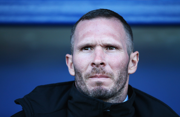 Appleton excited by new challenge at Leicester
