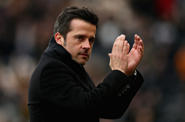 Watford adapting to pre-season life under Marco Silva